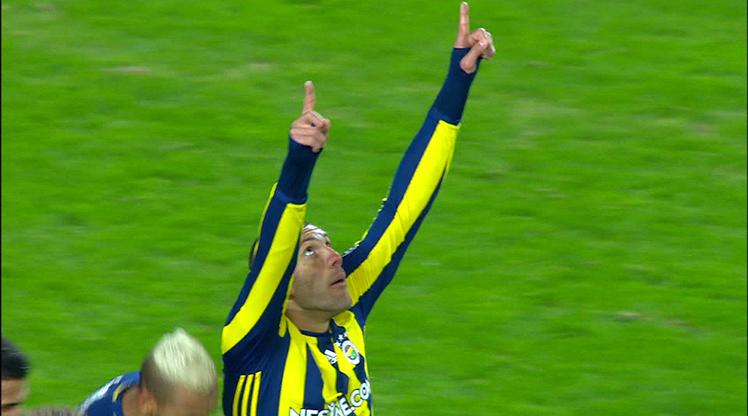 Fenerbahçe - Adanaspor
