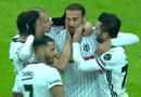 Beşiktaş - Atiker Konyaspor