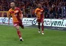 Galatasaray - Trabzonspor