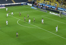 Fenerbahçe - Atiker Konyaspor