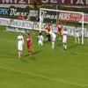 Mersin İdman Yurdu - M.P. Antalyaspor