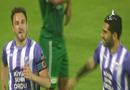 Orduspor Bursaspor golleri