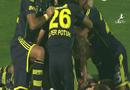Bursaspor - Fenerbahçe