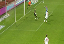 Trabzonspor Gaziantepspor golleri