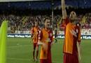 Elazığspor Galatasaray golleri