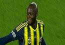 Fenerbahçe KDÇ Karabükspor golleri