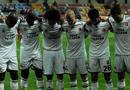 Kayserispor Fenerbahçe golleri