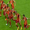 Galatasaray Sivasspor maç özeti