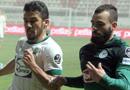 Akhisar Bld.Spor Torku Konyaspor maç özeti