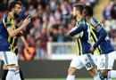 Medicana Sivasspor Fenerbahçe maç özeti