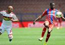 KDÇ Karabükspor Medicana Sivasspor maç özeti
