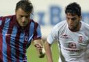 Trabzonspor Balıkesirspor maç özeti