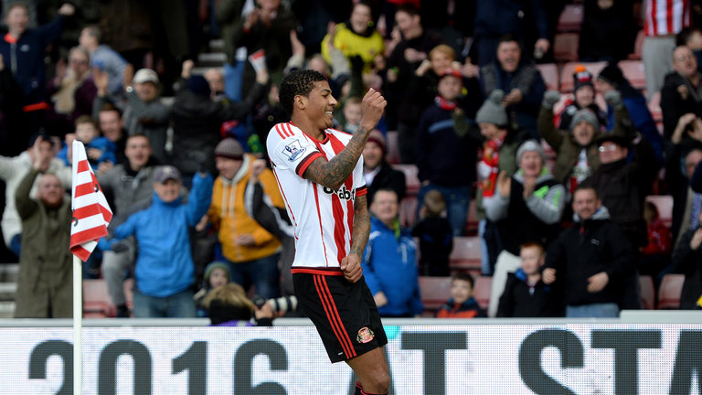 Sunderland AFC Bournemouth maç özeti