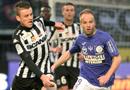 Angers Toulouse maç özeti
