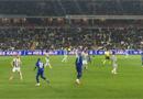 Atiker Konyaspor Kasımpaşa maç özeti