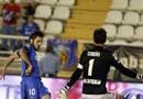 Getafe Rayo Vallecano maç özeti