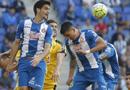 Espanyol Eibar maç özeti