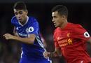 Chelsea Liverpool maç özeti