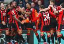 AFC Bournemouth Liverpool maç özeti