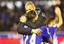 Deportivo La Coruna Osasuna maç özeti