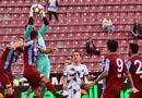 Trabzonspor Atiker Konyaspor maç özeti