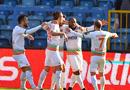 KDÇ Karabükspor Aytemiz Alanyaspor maç özeti