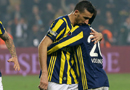 Fenerbahçe Osmanlıspor FK maç özeti
