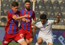 Akhisar Bld.Spor Kardemir Karabükspor maç özeti