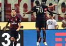Milan Lazio maç özeti