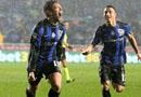 Lazio Atalanta maç özeti