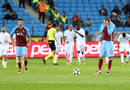 Trabzonspor Teleset Mob. Akhisarspor maç özeti