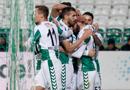Atiker Konyaspor Kardemir Karabükspor maç özeti