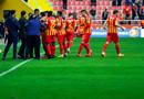 Kayserispor Kasımpaşa maç özeti