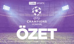 Dinamo Zagreb Manchester City maç özeti