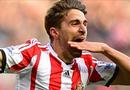 Sunderland West Brom maç özeti