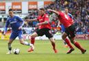 Cardiff Chelsea maç özeti