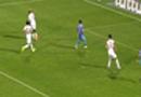 Trabzonspor Gaziantepspor maç özeti