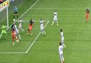 Çaykur Rizespor Sivasspor maç özeti