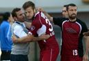 Antalyaspor Elazığspor maç özeti