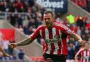 Sunderland Stoke maç özeti