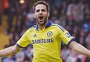 Crystal Palace Chelsea maç özeti