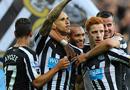 Newcastle United Leicester City maç özeti