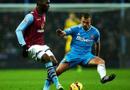 Aston Villa Sunderland maç özeti