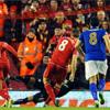 Liverpool Leicester City maç özeti