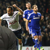 Tottenham Chelsea maç özeti