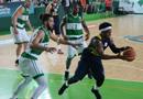 Yeşilgiresun Bld. Fenerbahçe maç özeti
