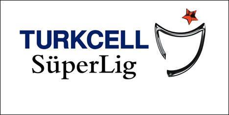 Turkcell Fair Play Ligi başlıyor !..
