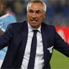 Lazio'da kan değişikliği