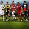 UEFA yılın 11'i açıklandı!