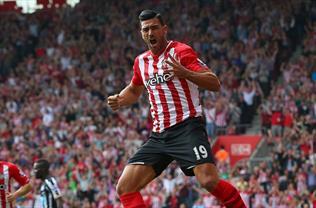 İşte haftanın en güzel 10 golü
